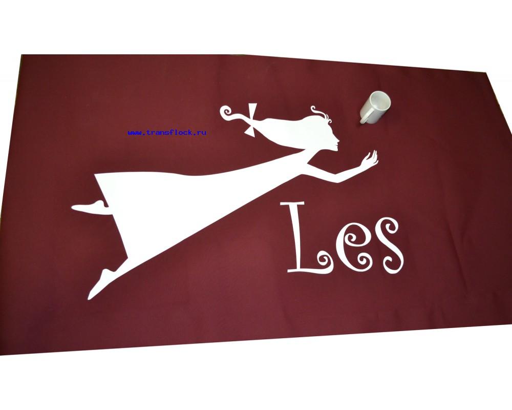 Печать логотипов на вывесках