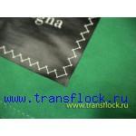 Изготовление пластизоль трансферов